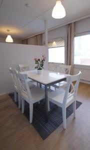 4 room apartment in Espoo - Säterinkatu 7, Apartments  Espoo - big - 7
