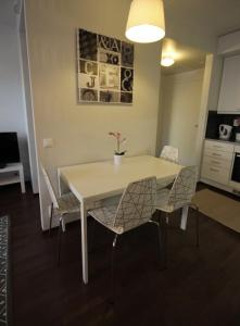 2 room apartment in Espoo - Piispanpiha 4, Апартаменты  Эспоо - big - 6