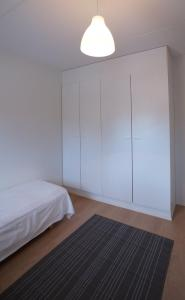 4 room apartment in Espoo - Säterinkatu 7, Ferienwohnungen  Espoo - big - 2