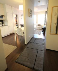 2 room apartment in Espoo - Piispanpiha 4, Апартаменты  Эспоо - big - 7