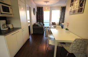 2 room apartment in Espoo - Piispanpiha 4, Апартаменты  Эспоо - big - 15