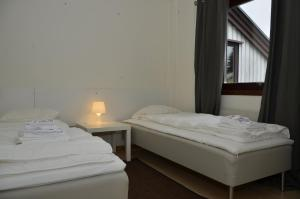 10 room apartment in Lillestrøm - Ole Bullsgaten 10, Appartamenti  Lillestrøm - big - 16