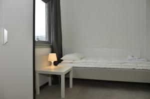 10 room apartment in Lillestrøm - Ole Bullsgaten 10, Appartamenti  Lillestrøm - big - 6