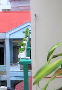 Winter Spring Homestay, Apartments  Can Tho - big - 67
