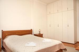 Prime Rentals at Trapezitsa Street