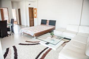 Apartament Maria, Apartmány  Sibiu - big - 6
