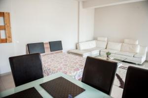Apartament Maria, Apartmány  Sibiu - big - 2