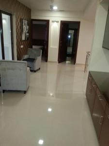 Luxurious Duplex Apartment, Banjara Hills, Appartamenti  Hyderabad - big - 20