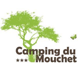 Camping du Mouchet