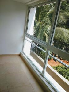 Luxurious Duplex Apartment, Banjara Hills, Appartamenti  Hyderabad - big - 12