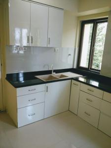 Luxurious Duplex Apartment, Banjara Hills, Appartamenti  Hyderabad - big - 10