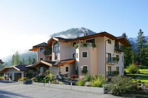 Alpenvital Tirol Appartements - Apartment - Pertisau am Achensee