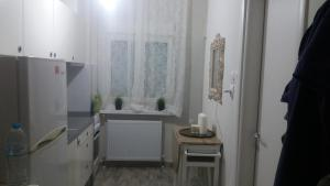 Country Chic City Center Apartment, Apartmány  Soluň - big - 10
