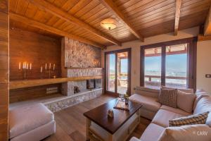 obrázek - Kallisto Mountain House I