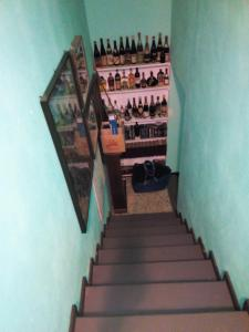 casa nel verde, Appartamenti  Certosa di Pavia - big - 13