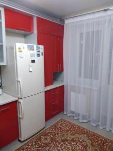 Апартаменты На Всполье - фото 14
