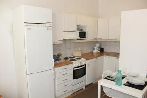 2 room apartment in Lahti - Mariankatu 14