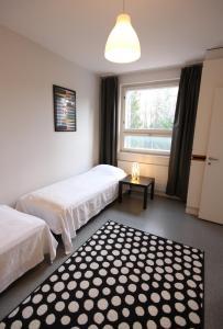 3 room apartment in Espoo - Suvikuja 3, Апартаменты  Эспоо - big - 1