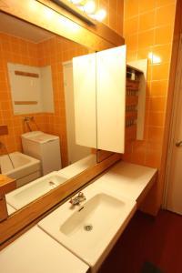 3 room apartment in Espoo - Suvikuja 3, Апартаменты  Эспоо - big - 21