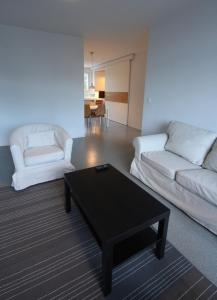 3 room apartment in Espoo - Suvikuja 3, Апартаменты  Эспоо - big - 20