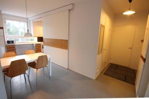 3 room apartment in Espoo - Suvikuja 3, Апартаменты  Эспоо - big - 19