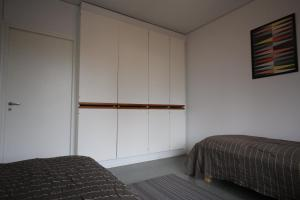 3 room apartment in Espoo - Suvikuja 3, Апартаменты  Эспоо - big - 18