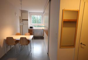 3 room apartment in Espoo - Suvikuja 3, Апартаменты  Эспоо - big - 17