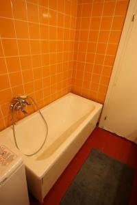 3 room apartment in Espoo - Suvikuja 3, Апартаменты  Эспоо - big - 16