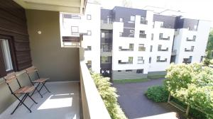 3 room apartment in Espoo - Suvikuja 3, Апартаменты  Эспоо - big - 15