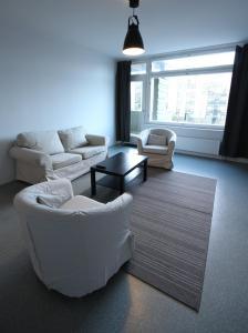 3 room apartment in Espoo - Suvikuja 3, Апартаменты  Эспоо - big - 13
