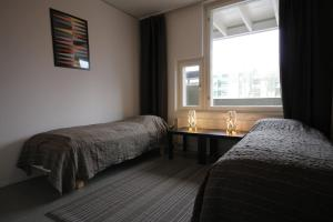 3 room apartment in Espoo - Suvikuja 3, Апартаменты  Эспоо - big - 11