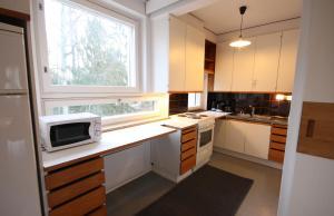 3 room apartment in Espoo - Suvikuja 3, Апартаменты  Эспоо - big - 10