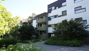 3 room apartment in Espoo - Suvikuja 3, Апартаменты  Эспоо - big - 9