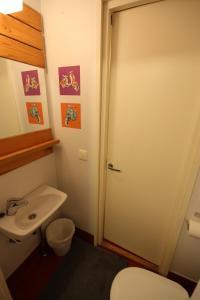 3 room apartment in Espoo - Suvikuja 3, Апартаменты  Эспоо - big - 8