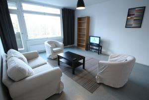 3 room apartment in Espoo - Suvikuja 3, Апартаменты  Эспоо - big - 7