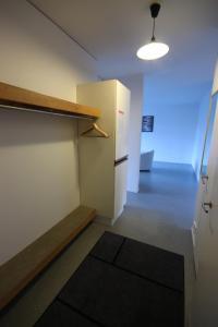 3 room apartment in Espoo - Suvikuja 3, Апартаменты  Эспоо - big - 6