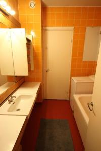 3 room apartment in Espoo - Suvikuja 3, Апартаменты  Эспоо - big - 5