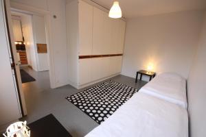 3 room apartment in Espoo - Suvikuja 3, Апартаменты  Эспоо - big - 3