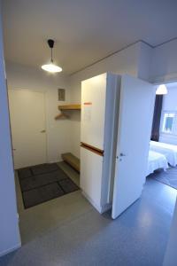 3 room apartment in Espoo - Suvikuja 3, Апартаменты  Эспоо - big - 2