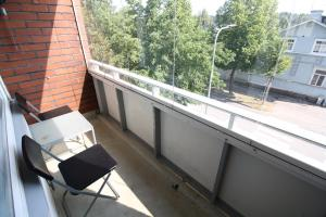 4 room apartment in Porvoo - Aleksanterinkatu 22, Apartments  Porvoo - big - 3