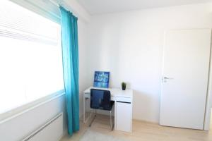 6 room apartment in Porvoo - Pornaistentie 19, Apartments  Porvoo - big - 1