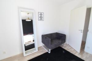 6 room apartment in Porvoo - Pornaistentie 19, Apartments  Porvoo - big - 3