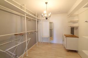 6 room apartment in Porvoo - Pornaistentie 19, Apartments  Porvoo - big - 6