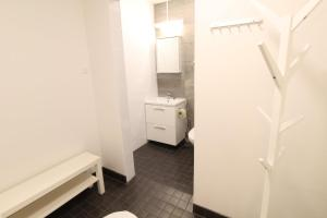 6 room apartment in Porvoo - Pornaistentie 19, Apartments  Porvoo - big - 8