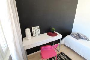 6 room apartment in Porvoo - Pornaistentie 19, Apartments  Porvoo - big - 12