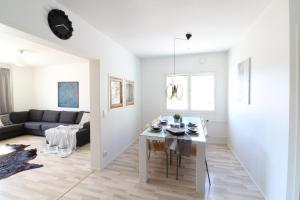 6 room apartment in Porvoo - Pornaistentie 19, Apartments  Porvoo - big - 14