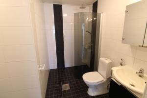6 room apartment in Porvoo - Pornaistentie 19, Apartments  Porvoo - big - 15