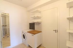 6 room apartment in Porvoo - Pornaistentie 19, Apartments  Porvoo - big - 17