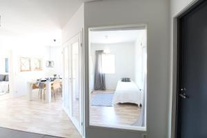 6 room apartment in Porvoo - Pornaistentie 19, Apartments  Porvoo - big - 19