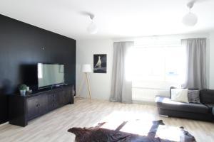 6 room apartment in Porvoo - Pornaistentie 19, Apartments  Porvoo - big - 20